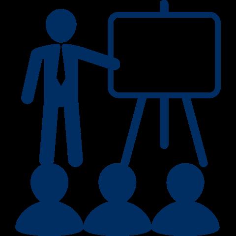 Expertise en formation - JTEK Solutions