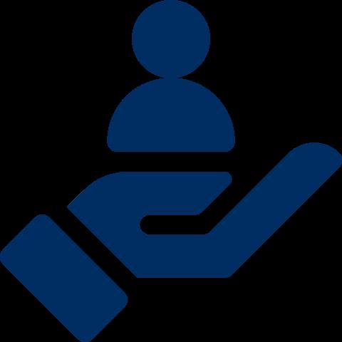 Expertise en assistance - JTEK Solutions