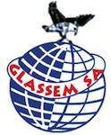 Glassem SARL