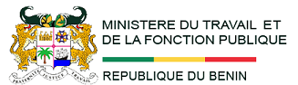 Ministère du Travail et de la Fonction Publique