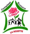 Complexes Scolaires La Rose et la Rosette