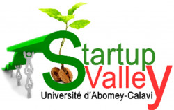 Startup Valley-UAC